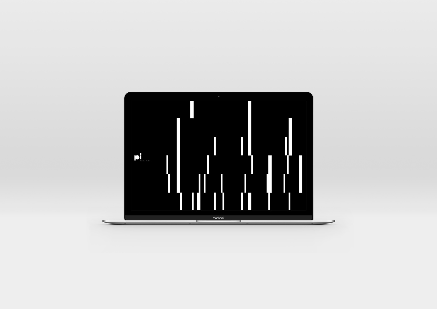 Visual-Identity-Pi-Creative-Studio