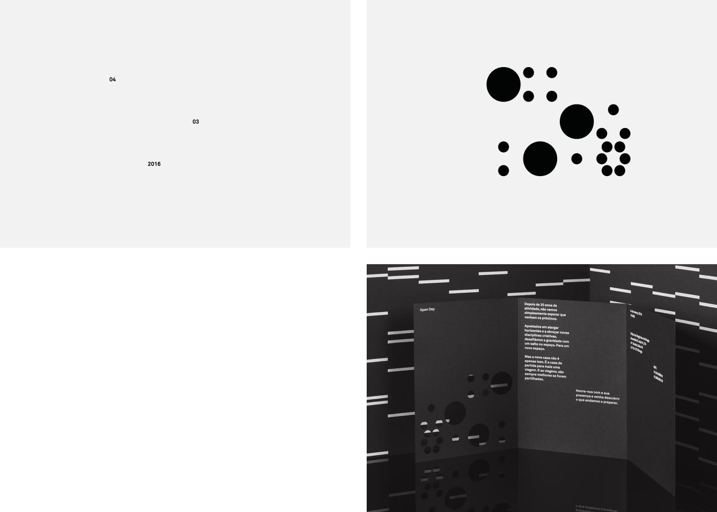 pi-identidade-visual