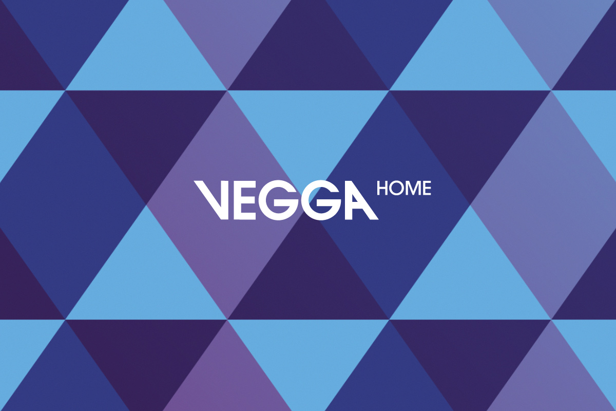 Vegga Home Designs And Manufactures Bespoke Kitchens, Closets, Bathrooms  And Furniture With Clean Aesthetics And Functional Design. This Branding  Project ... Part 69